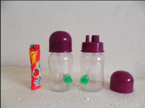 小号细奶瓶冰壶.